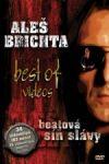 Porovnat ceny Popron Aleš Brichta - Best Of Videos - Beatová síň slávy - DVD
