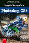 Porovnat ceny Computer Press Digitální fotografie v Adobe Photoshop CS6