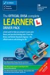 Porovnat ceny Stationery Office Books Official DVSA Complete Learner Driver Pack