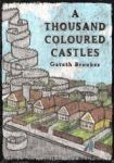 Porovnat ceny Myriad Editions Thousand Coloured Castles