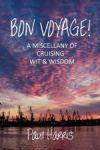 Porovnat ceny Zeticula Bon Voyage