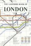 Porovnat ceny LADYBIRD BOOKS Ladybird Book of London