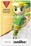 Porovnat ceny Nintendo of Europe amiibo The Legend of Zelda Collection Toon-Link (The Wind Waker), Figur
