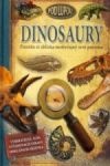Porovnat ceny Junior Dinosaury