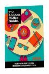 Porovnat ceny Allegra Strategies London Coffee Guide 2016