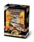 Porovnat ceny Bonaparte Puzzle Maxi 30 - Prehistoric Ceratosaurus