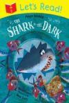 Porovnat ceny Macmillan Let's Read! The Shark in the Dark
