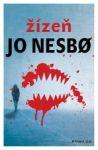 Porovnat ceny Kniha Zlín Jo Nesbo - Žízeň