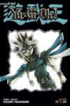Porovnat ceny VIZ LLC Yu-GI-Oh! (3-In-1 Edition), Vol. 13: Includes Vols. 37, 38 & 39