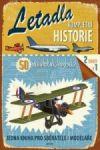 Porovnat ceny Junior Letadla Kompletní historie
