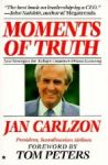 Porovnat ceny HarperCollins US Moments of Truth