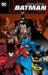 Porovnat ceny D C COMICS Elseworlds: Batman Vol. 3