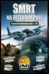 Porovnat ceny CODI art & Production Agency Smrt na bitevním poli 4 DVD
