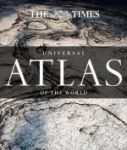 Porovnat ceny Harper Collins Times Universal Atlas of the World