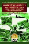 Porovnat ceny CODI art & Production Agency Námořní pěchota ve válce I. 5 DVD
