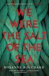 Porovnat ceny Orenda Books We Were the Salt of the Sea