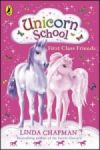 Porovnat ceny PUFFIN Unicorn School: First Class Friends