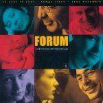 Porovnat ceny Fraus Forum 1 CD /2ks/