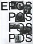 Porovnat ceny Dům umění města Brna EPOS 1967 - 1980
