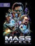 Porovnat ceny Dark Horse Comics Mass Effect Library Edition Volume 1