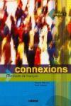 Porovnat ceny Fraus Connexions 1, učebnice