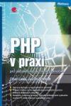 Porovnat ceny Grada PHP v praxi