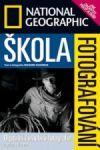 Porovnat ceny Sanoma Magazines Praha Škola fotografování Digitální černobílá fotografie