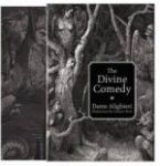 Porovnat ceny Race Point Publishing Divine Comedy