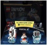 Porovnat ceny Warner Bros. Interactive LEGO Dimensions Level Pack 3