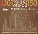Porovnat ceny Radioservis Toulky českou minulostí 101-150