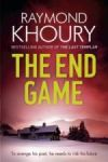 Porovnat ceny Orion Publishing Group The End Game