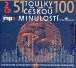 Porovnat ceny Radioservis Toulky českou minulostí 51-100