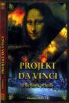Porovnat ceny B.M.S. Projekt da Vinci - Hledání pravdy DVD + CD (ČJ, AJ, NJ, ŠJ, FJ)