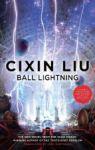 Porovnat ceny Head of Zeus Ltd. Ball Lightning