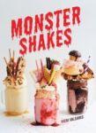 Porovnat ceny SMITH STREET BOOKS Monster Shakes
