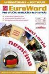 Porovnat ceny Eddica EuroWord Nemčina
