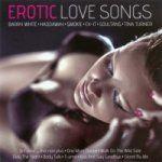 Porovnat ceny Medial Awika Erotic Love Songs CD