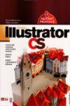 Porovnat ceny CP Books Adobe Illustrator CS