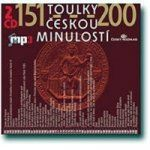 Porovnat ceny Radioservis Toulky českou minulostí 151-200
