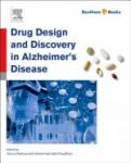Porovnat ceny Elsevier Science & Technology Drug Design and Discovery in Alzheimer's Disease