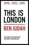 Porovnat ceny Macmillan Publishers International This is London
