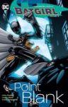 Porovnat ceny D C COMICS Batgirl: Cassandra Cain Vol. 3
