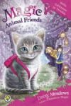 Porovnat ceny ORCHARD BOOKS Bella Tabbypaw in Trouble