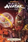 Porovnat ceny Dark Horse Comics Avatar: the Last Airbender - the Rift Part 3
