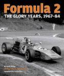 Porovnat ceny Race Point Pub Formula 2: The Glory Years: 1967-84