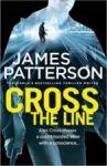 Porovnat ceny Cornerstone Cross the Line