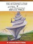 Porovnat ceny International Alliance Pro-Publishing Interpretation Of Dreams