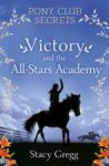 Porovnat ceny Collins Victory and the All-Stars Academy
