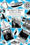 Porovnat ceny RED FOX BOOKS We Didn't Mean to Go to Sea