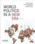 Porovnat ceny Oxford University Press Inc World Politics in a New Era